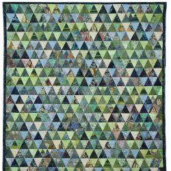 1000-piramides